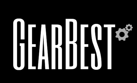 Gearbest(ギアベスト)で買い物 支払い・クーポン適用・送料プランの選択等