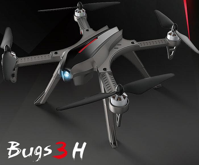 bugs3h