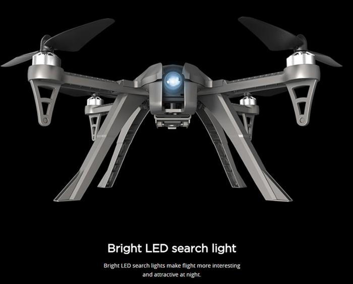 bugs3h LEDライト交換