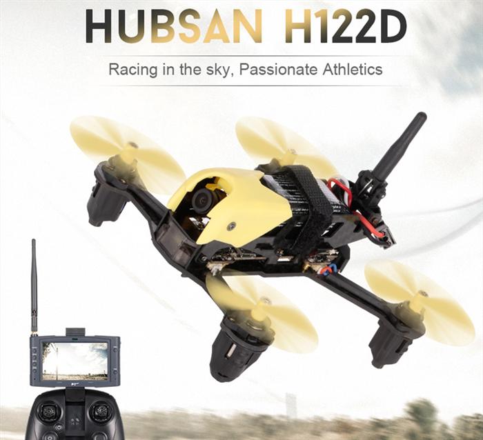 h122d battery Hubsan x4 H122d Race Quadcopter battery