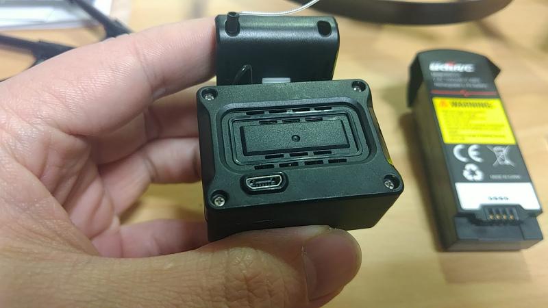 HD720Pカメラ